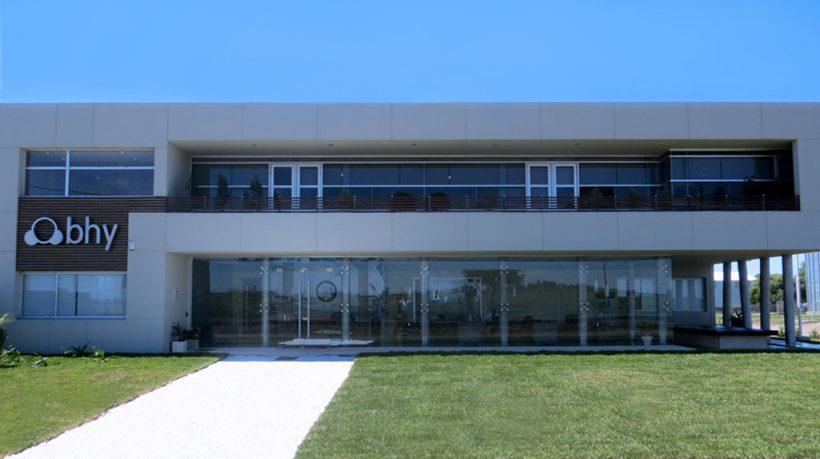 fachada-web-1024×573