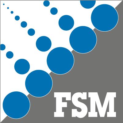 fsm-gerade