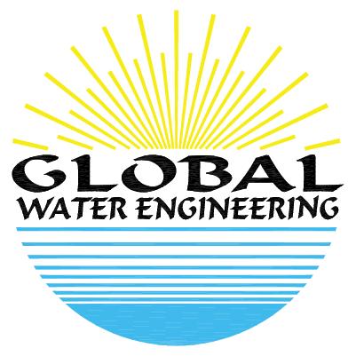 global-water-engineering