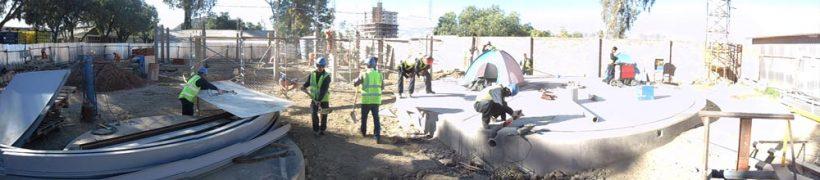 obras-electromecnicas-bolivia-3